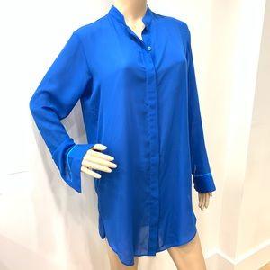 ACNE shirt or dress